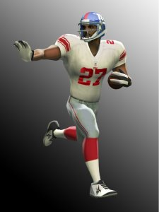 Madden-NFL-Football (1)