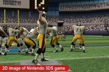 Madden-NFL-Football (20)