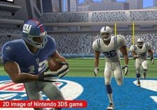 Madden-NFL-Football (21)