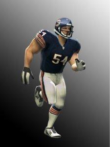 Madden-NFL-Football (2)