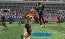Madden-NFL-Football (3)