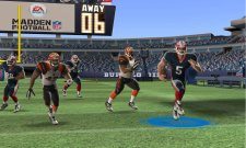 Madden-NFL-Football (5)