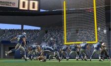 Madden-NFL-Football (6)