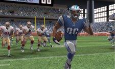 Madden-NFL-Football (7)