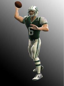 Madden-NFL-Football (8)