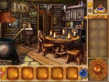 magic encyclopedia 2 ds 1