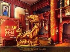 magic encyclopedia 2 ds 2