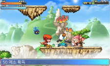 MapleStory-Girl-Fate_screenshot-10