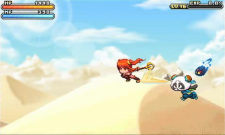 MapleStory-Girl-Fate_screenshot-13