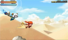 MapleStory-Girl-Fate_screenshot-14