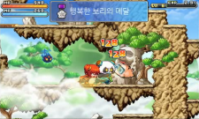 MapleStory-Girl-Fate_screenshot-5