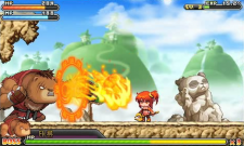 MapleStory-Girl-Fate_screenshot-7