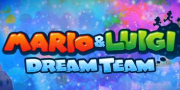 mario_and_luigi_dream_team