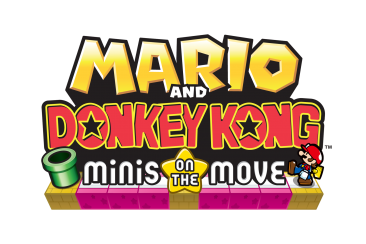 Mario-&-et-Donkey-Kong-Minis-on-the-Move_14-02-2013_logo