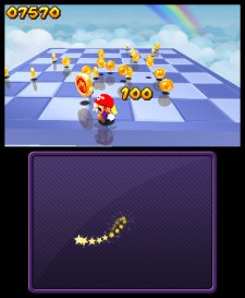 Mario-&-et-Donkey-Kong-Minis-on-the-Move_14-02-2013_screenshot-1