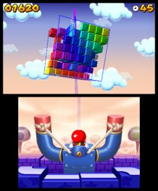Mario-&-et-Donkey-Kong-Minis-on-the-Move_14-02-2013_screenshot-3