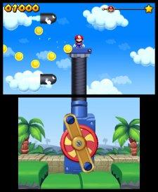 Mario-&-et-Donkey-Kong-Minis-on-the-Move_14-02-2013_screenshot-4