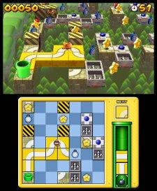 Mario-&-et-Donkey-Kong-Minis-on-the-Move_14-02-2013_screenshot-6