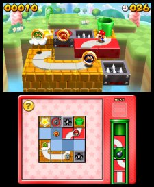 Mario-&-et-Donkey-Kong-Minis-on-the-Move_14-02-2013_screenshot-7
