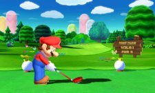Mario-Golf-World-Tour_14-02-2013_screenshot-1
