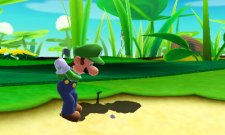 Mario-Golf-World-Tour_14-02-2013_screenshot-4