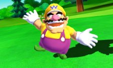 Mario-Golf-World-Tour_14-02-2013_screenshot-5