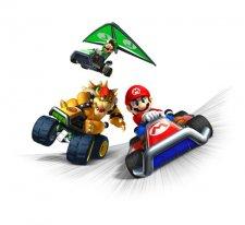 Mario-Kart-7_03-08-2011_artwork-1