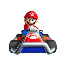 Mario-Kart-7_03-08-2011_artwork-2