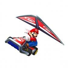Mario-Kart-7_03-08-2011_artwork-3