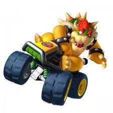 Mario-Kart-7_03-08-2011_artwork-4