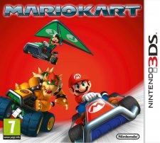 Mario-Kart-7_07-10-2011_jaquette