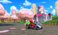 Mario-Kart-7_07-10-2011_screenshot-1