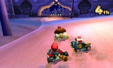 Mario-Kart-7_07-10-2011_screenshot-2