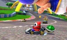 Mario-Kart-7_07-10-2011_screenshot-3