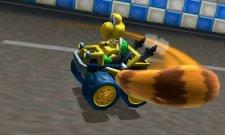 Mario-Kart-7_07-10-2011_screenshot-4