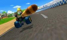 Mario-Kart-7_07-10-2011_screenshot-5