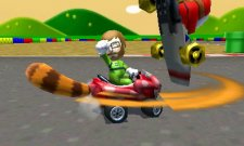 Mario-Kart-7_07-10-2011_screenshot-6