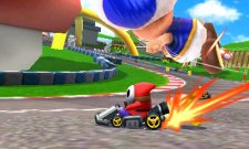 Mario-Kart-7_07-10-2011_screenshot-8
