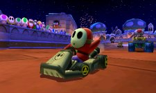 Mario-Kart-7_07-10-2011_screenshot-9
