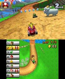 Mario Kart 7 - 10