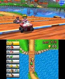 Mario Kart 7 - 11