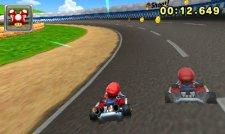 Mario Kart 7 - 1