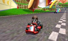 Mario-Kart-7_28-10-2011_screenshot-11