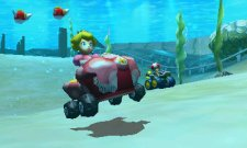 Mario-Kart-7_28-10-2011_screenshot-16