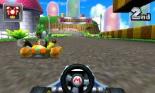 Mario-Kart-7_28-10-2011_screenshot-1
