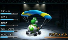 Mario-Kart-7_28-10-2011_screenshot-3