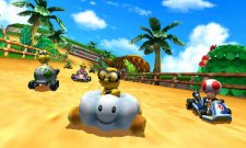 Mario-Kart-7_28-10-2011_screenshot-7