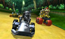 Mario-Kart-7_28-10-2011_screenshot-8
