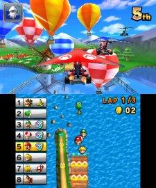 Mario Kart 7 - 2
