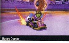 Mario-Kart-7_30-10-2011_scan-1